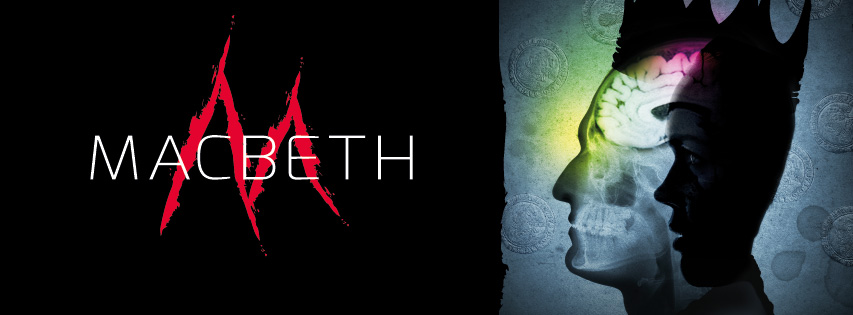macbeth_facebookbanner2